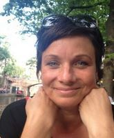 On-Zin Counseling & Coaching in Ijsselstein foto 1